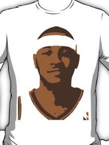 CARMELO ANTHONY T-Shirt