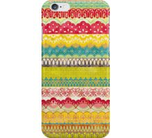【4300+ views】Something Unforgettable iPhone Case iPhone Case/Skin