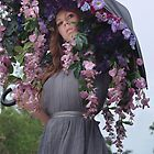 Efflorescence  by SarahAllegra