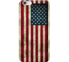 【2000+ views】Stars and Stripes iPhone Case iPhone Case/Skin