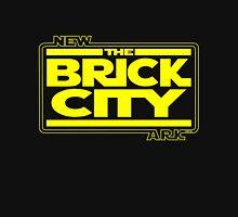 'Brick Wars' Unisex T-Shirt