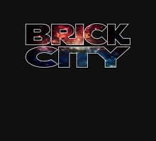 Special Edition: 'The Bricks be with You' (galaxy) Unisex T-Shirt