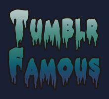 Tumblr Famous by Margybear