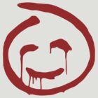 Red John  by superedu