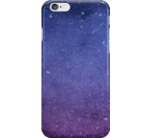 Part 1 of 2 of the Nebula Series iPhone Case/Skin