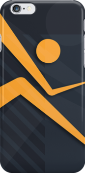 IHT by racPOP Cases