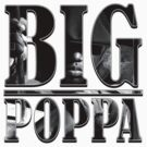 NOTORIOUS BIG - BIG POPPA by FirstClass