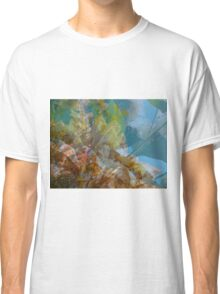 From Childhood Perspective (b) Classic T-Shirt