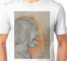 The Introvert Unisex T-Shirt