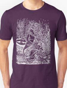 sadness tee T-Shirt