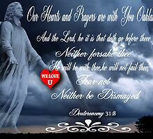 ❤ † ❤ †OUR HEARTS AND PRAYERS ARE WITH U OAKLAHOMA HUGS (HEART FELT DEDICATION(❤ † ❤ † by ✿✿ Bonita ✿✿ ђєℓℓσ