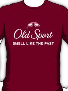 Old Sport T-Shirt