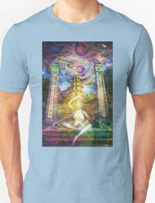 Epiphany Unisex T-Shirt