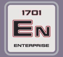 Element of Enterprise by justinglen75