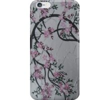 cherry blossom ipad, iphone or ipod cover iPhone Case/Skin