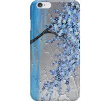 "Zen ""tree of stars"" iPhone Case/Skin"