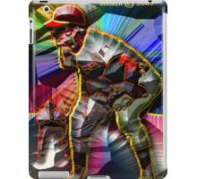 PETE ROSE iPAD CASE iPad Case/Skin