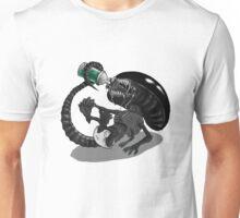Small Beginnings Unisex T-Shirt