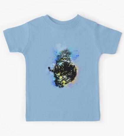 planet fusion 2 Kids Clothes