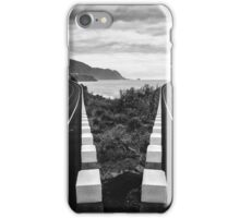 Day Fifteen iPhone Case/Skin