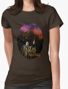 The angels are Falling T-Shirt