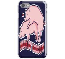Piggy iPhone Case/Skin