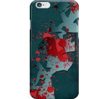 KLAIME Case V1 iPhone Case/Skin