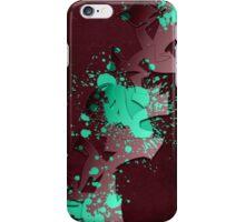 KLAIME Case V2 iPhone Case/Skin