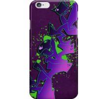 KLAIME Case V5 iPhone Case/Skin