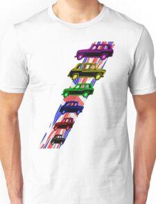 british.. T-Shirt