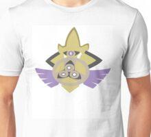 Aegislash - Pokemon Unisex T-Shirt