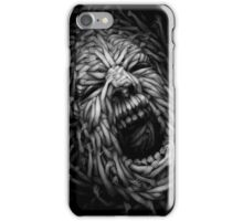 Alive Art iPhone Case/Skin