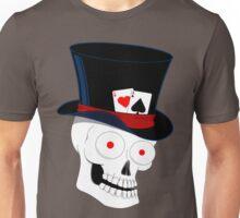 Just Aces Unisex T-Shirt