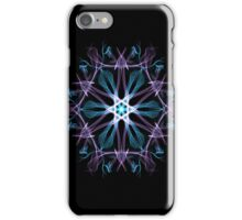 D.ART iPhone Case/Skin