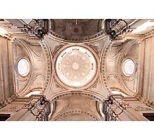 Igreja da Memória.  Photographic Print