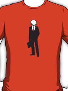 Pinhead Sophisticate T-Shirt