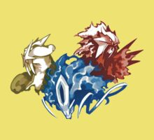 【10600+ views】Pokemon Suicune · Raikou · Entei Kids Clothes