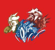 【10600+ views】Pokemon Suicune · Raikou · Entei Kids Clothes