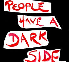 Dark side by EliTrier
