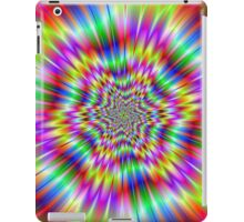 Star Explosion iPad Case/Skin