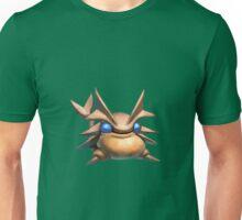 Venus Djinn Unisex T-Shirt