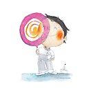 Candy by halfmoonWS