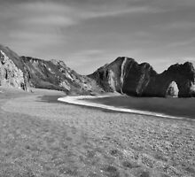 Simply Durdledoor by CHINOIMAGES