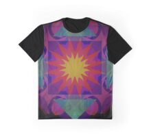 Intuition Graphic T-Shirt