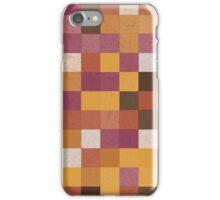 Pixel art iPhone Case/Skin