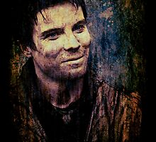 Gendry by Deadmansdust