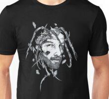 Kennieth Unisex T-Shirt