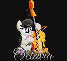 Classically Beautiful Octavia Tshirt (My Little Pony: Friendship is Magic) Unisex T-Shirt