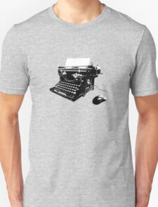 Retro Computing T-Shirt