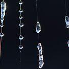Jewellery Stall by Kasia Nowak